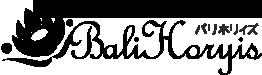 バリ島食器ジェンガラのお店 バリホリィズ